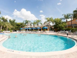 Bahama Bay Resort Condo. Florida, Kissimmee