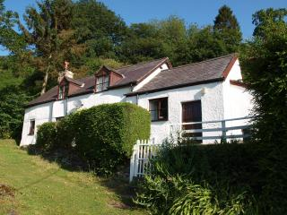 Llangollen Holiday Cottage