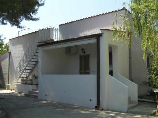 residence maddalena