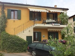BedBardolino Holiday Apartment