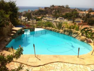 Escapade sous le soleil d´Espagne- Alicante 2 pers