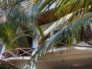 Dalawella House, Unawatuna