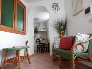 Casa vacanze Julia, Insel Ponza