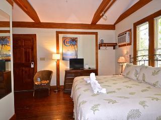 West Indies - Garden House Bed & Breakfast, Key West