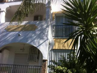 Spain Andaluica, Mijas Golf, 2 Bedroom 2 bathroom
