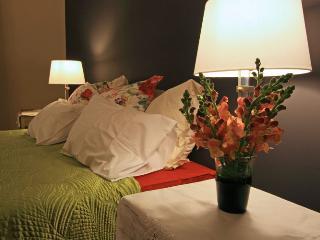 Josephine Guestroom, Ámsterdam