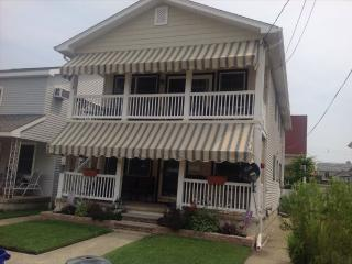 61 W 16th Street 123648, Avalon