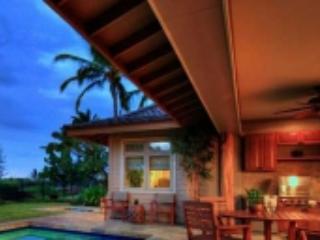 Hokulani at Mauna Lani, Waikoloa