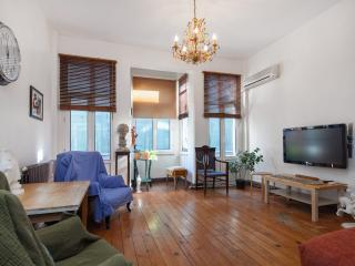 MONROE | Central 1Bed Apartment, Istanbul