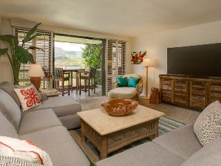 Hanalei Bay Resort 4205, Princeville