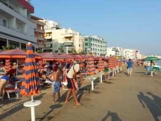Rooms to rent in Durres Plazh/Durazzo Beach
