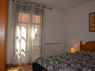 Apartamento Somontano