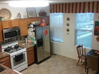 New home close to Washington DC, and Outlet mall, Clarksburg