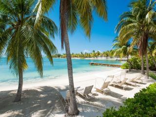 Villa Emmanuel, Grand Cayman