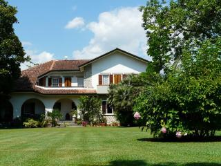 Versilia Luxury Villa with swimming pool, Cinquale