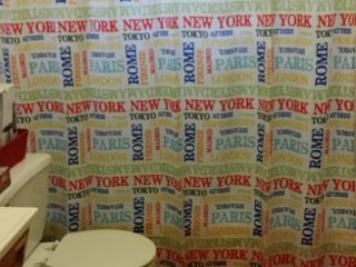 DOMINIQUE'S NYC, UNIQUE EFFICIENCY MINI PAD