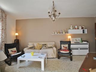 1078-Apartment Maria, Nerja