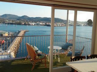 SUNSET VIEW 6PAX APARTMENT SAN ANTONIO DOWNTOWN, Ibiza