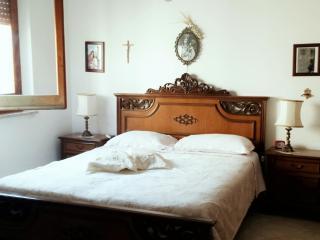 Casa Vacanze, Villetta - Tonnara - Bonagia