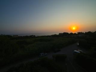 Casa vista mare climatizzata, Santa Marinella