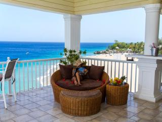 Beach Ultimate Dream Penthouse, Sosua