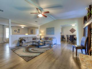 4 Bedroom North Austin, Kopperl