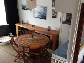 Apartamento de 1 habitacion en Somo