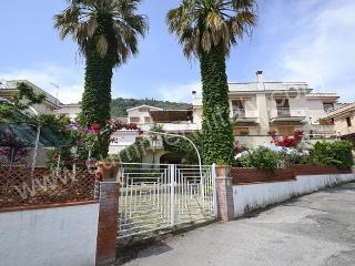 Villa Candore, Seiano