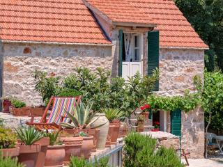 Villa Arancin