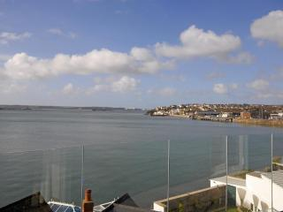 Waterside Apartment 4, Milford Haven