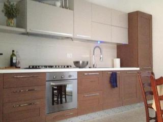Studio Apartment Heart of Cianciana Agrigento