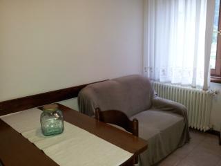 Appartamento a Caderzone Terme - Val Rendena, Pinzolo