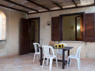 Resort Santa Maria Apartment Trilo, Marsala