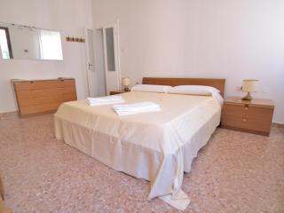 Colonne Apartment, Venice