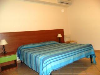 Appartamento per vacanze, Milazzo