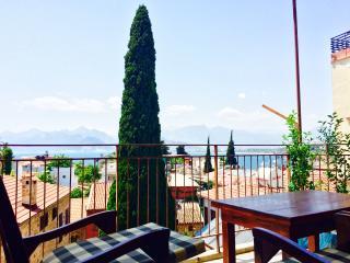2nd Home w Sea view in Kaleiçi, Antalya Old town, Provincia de Antalya