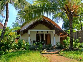 Kayun Bungalow, Gili Air