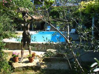 Appartamento Apollonio Portorose