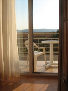 Bulgaria long term rental in Bourgas, Sunny beach