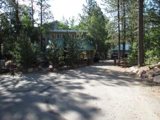 Mountain Home Sleeps 6-16, Durango Mountain