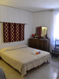 room Miriam