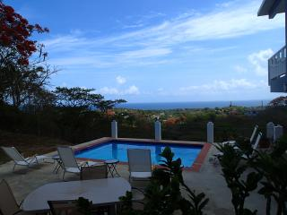 Vista Borinquen 2 bedrooms, Vieques