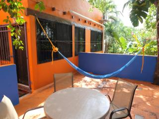 Casa Naranja - The Happiness Apartment, Playa del Carmen