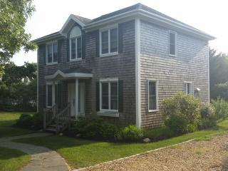Martha's Vineyard Rental