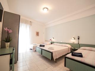 Hotel Ambra*** Cattolica