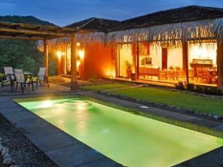 Punta Islita - Villas de tres dormitorios