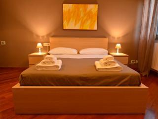 La Villa Bari - Suite da 2 a 5 posti