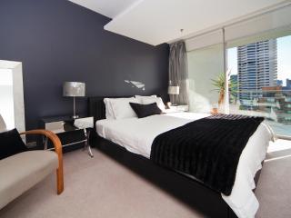 Glamorous 1 bedroom TT904, Sídney