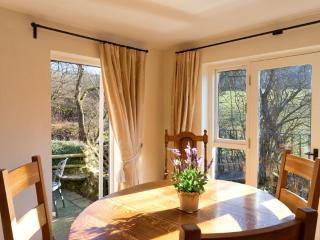 Brecon Beacons cottage holiday