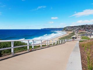 Ella's at Merewether Beach - Affordable Indulgence